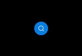 巴中市微信刷投平台的投票活动